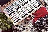 Brother P-touch, PTD400VP, Versatile Label Maker