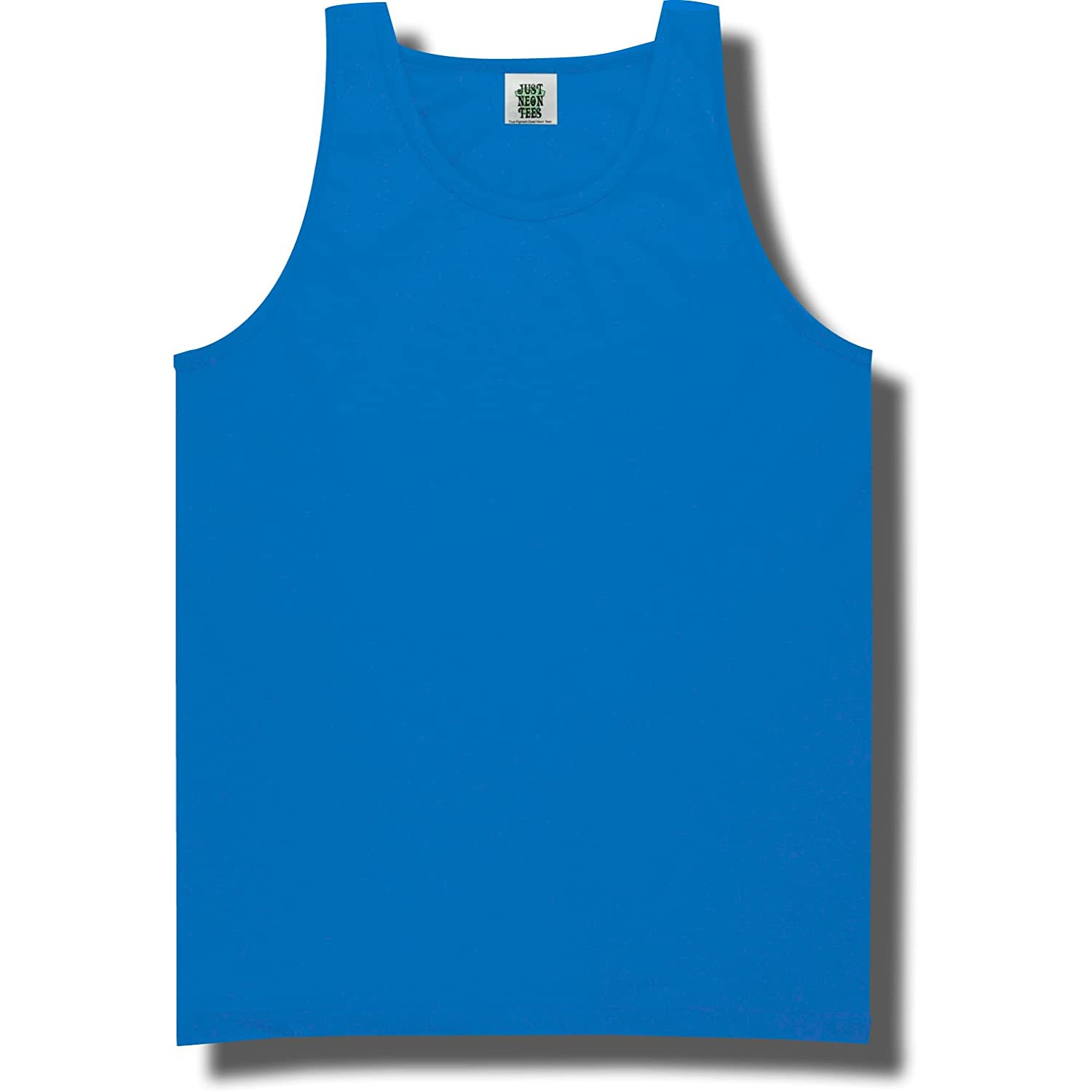 blend comfort styles tank next tops colors at online racerback level design catalog image custom comforter large tri ladies customink com products detail
