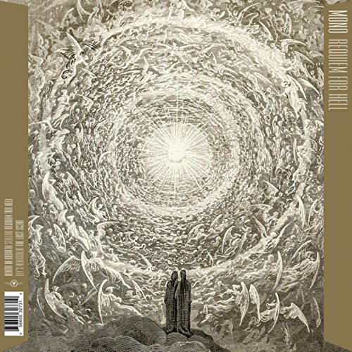 Mono-Requiem For Hell-CD-FLAC-2016-FAiNT Download