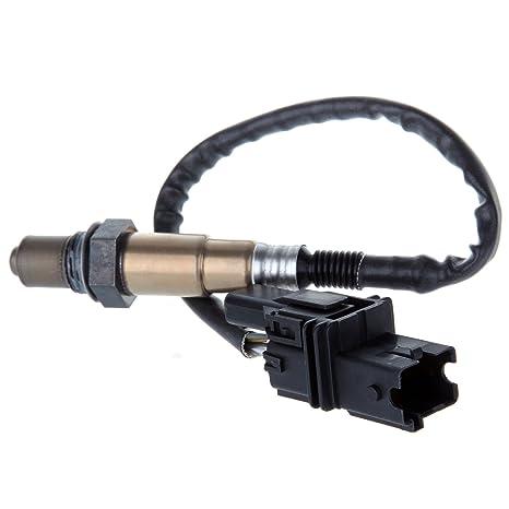 eccpp Air Fuel Ratio Sensor de subida/Pre frontal Sensor de Oxígeno para 234 –