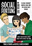Social Fortune or Social Fate, Think Social Publishing, 0982523157