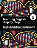 Teaching English: Step by Step 1