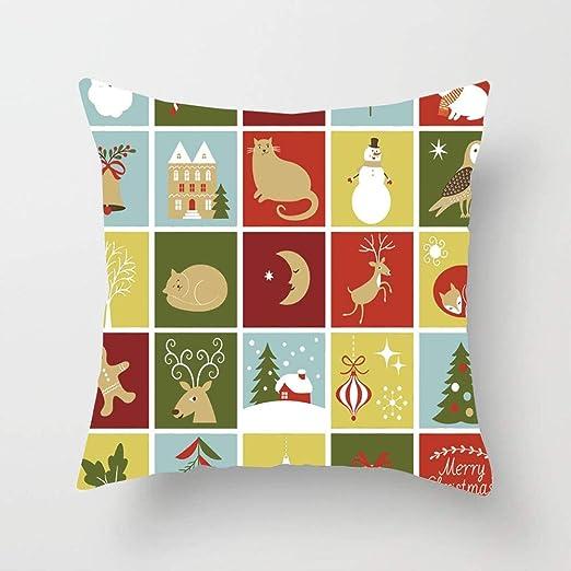 Home & Garden Indian/South Asian Home Dcor Pillows Knitting Throw ...
