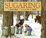 img - for Sugaring book / textbook / text book