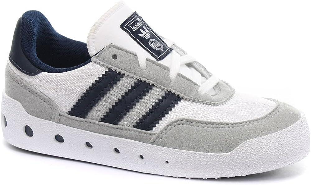 9.5 infant shoe size