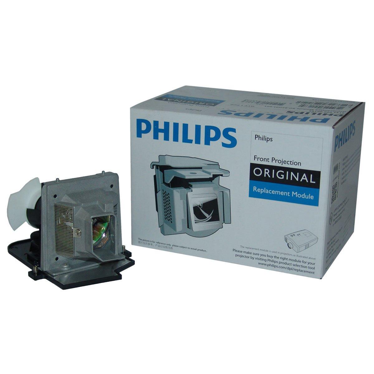 Philips OPTOMA SP. 82G01.001/Acer EC. J2101.001 lámpara de ...