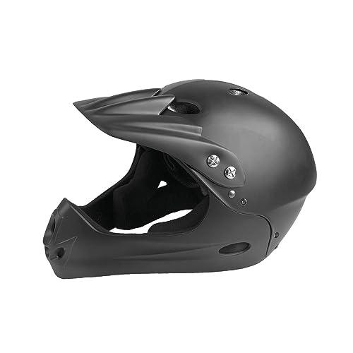Ventura – Il miglior casco integrale da ciclismo