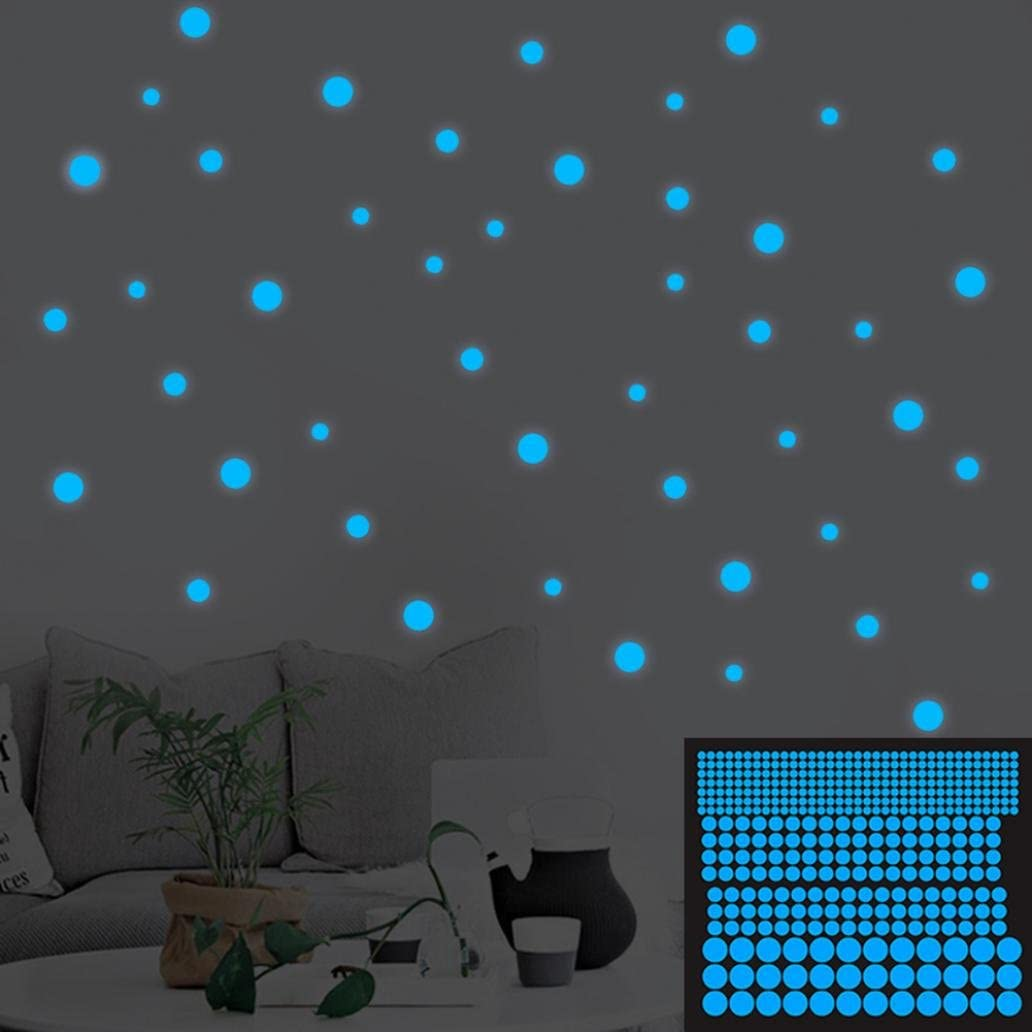 Amazon Com Finance Plan Clearance Sale 407 Pcs Dots Shape Long