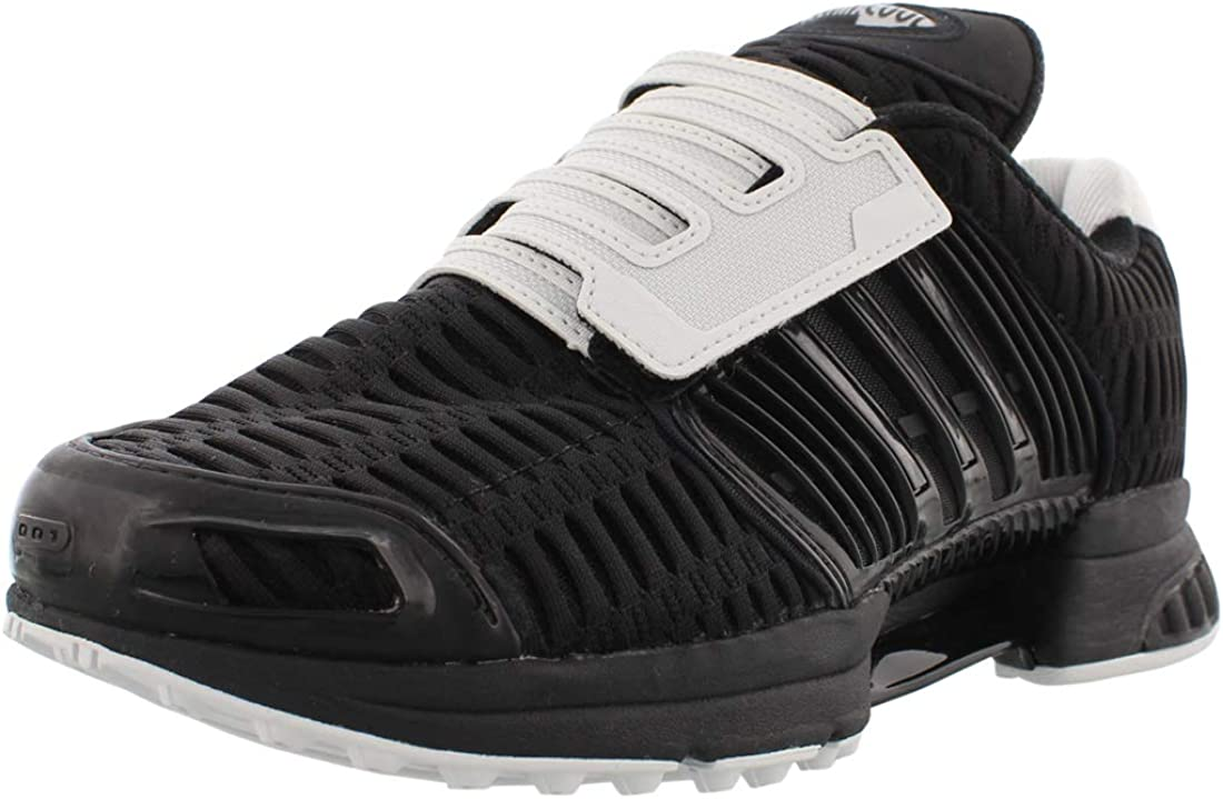 frente Más dilema  Amazon.com | adidas Climacool 1 Mens Shoes | Fashion Sneakers