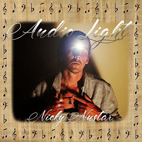 Audio Light  Explicit