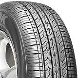 Hankook-tires