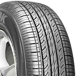 Hankook Optimo H426 Radial Tire - 195/65R15 91H SL