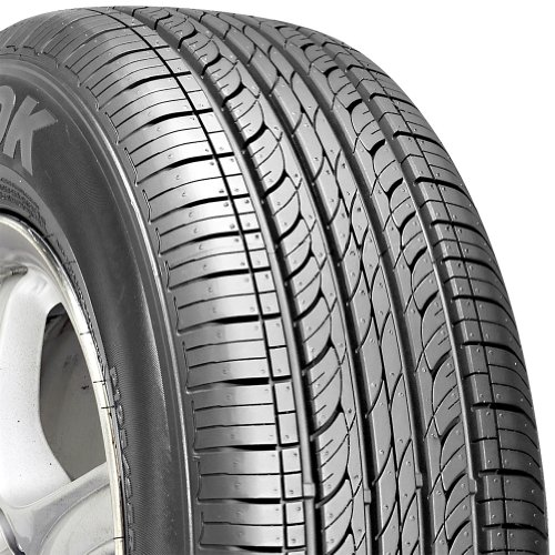 hankook-optimo-h426-radial-255-50r20-104h-sl