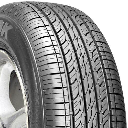 Tires Hyundai Accent - Hankook Optimo H426 All-Season Tire - 195/50R16  84H