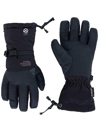 Gloves Men THE NORTH FACE Patrol Lg Gloves  Amazon.co.uk  Clothing 3dcf609b4864