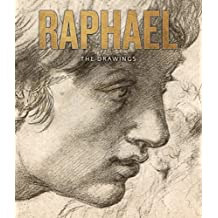 Raphael: The Drawing
