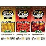 Adam Summer Fresh Fruit Iced Tea Variety Pack