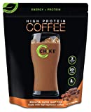Chike High Protein Iced Coffee: Mocha, 14
