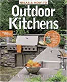 Home Depot Kitchen Design Ideas and How-To: Outdoor Kitchens (Better Homes & Gardens Do It Yourself)