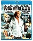 Wonderland poster thumbnail