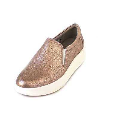 25285d1d1e Timberland Woman Shoes Slip On With Wedge A1NZU: Amazon.co.uk: Shoes ...