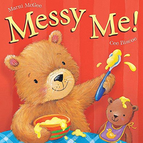 Download Messy Me pdf epub