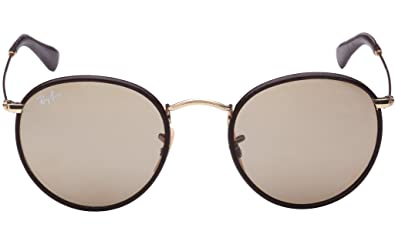 Amazon.com: Authentic Ray Ban Sunglasses - RB 3475-Q 112/53 50-21: Shoes