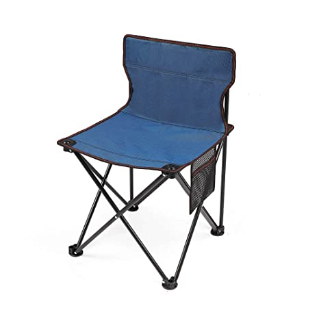Peachy Amazon Com Outdoor Ultralight Portable Folding Chair With Pdpeps Interior Chair Design Pdpepsorg