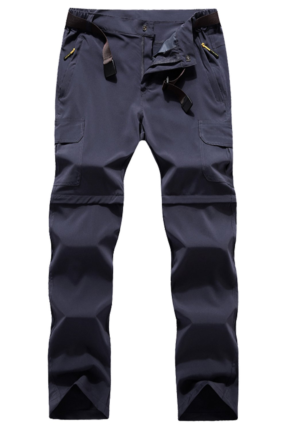 Mr. stream PANTS メンズ B071K5ZBVF US 29 /Chinese Label 2XL (Fit 29