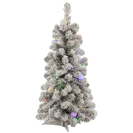 Neat Vickerman A146832LED image here, check it out