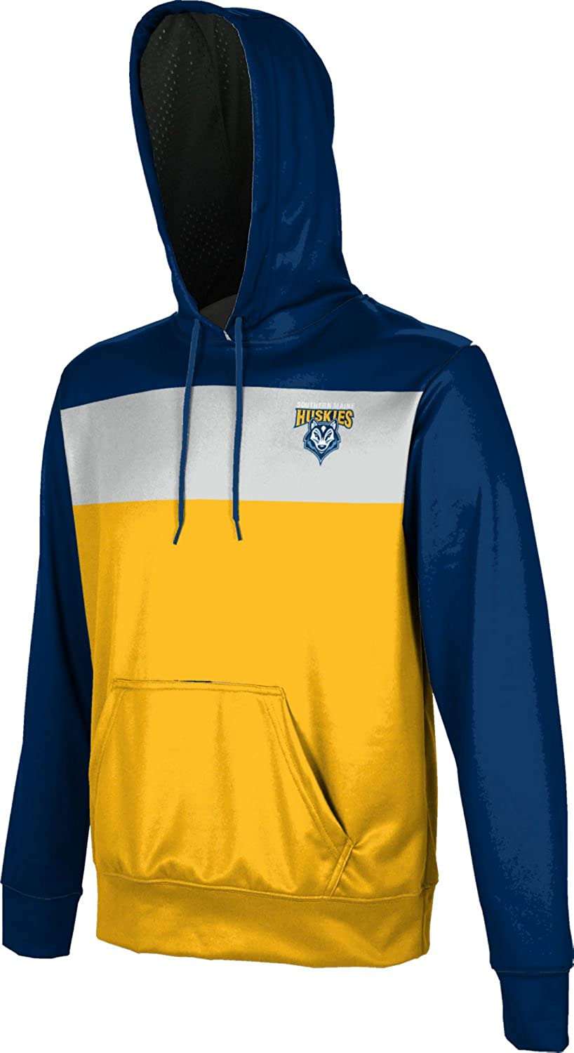 Prime ProSphere University of Southern Maine Boys Pullover Hoodie