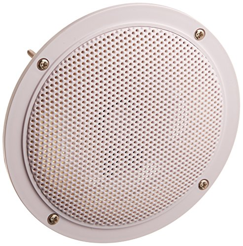 Pyramid MDC6 5 25 Inch Waterproof Speakers product image