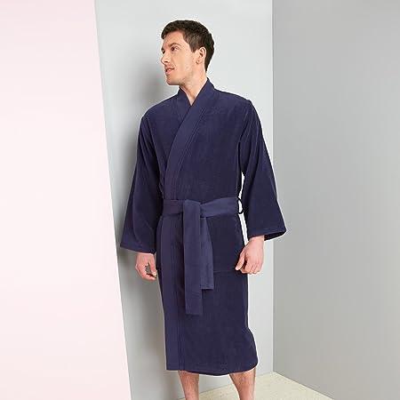 cec4768263ed5 Kenzo KZ Iconic Kimono