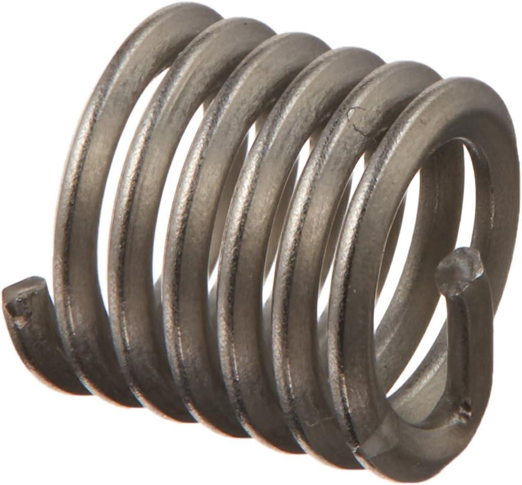 Heli-Coil R11851 12-24 Inserts//Pk 12