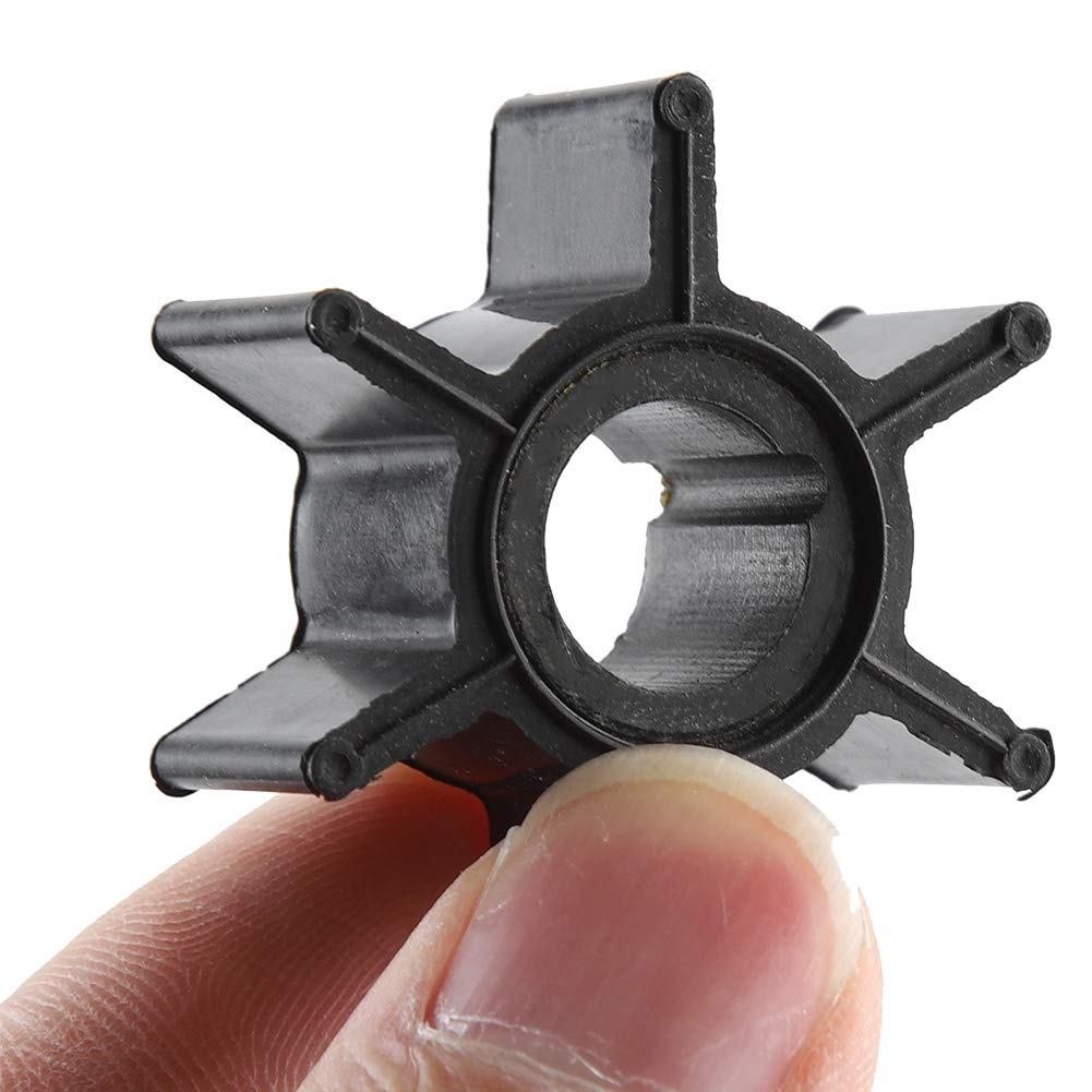 9.9 // 15HP 682-44352-01 682-44352-01-00 Aramox Pompe /à eau avec roue pour
