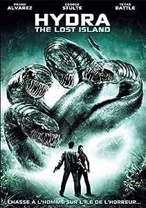 Hydra (TV Movie 2009) - Hydra (TV Movie 2009) - User ...