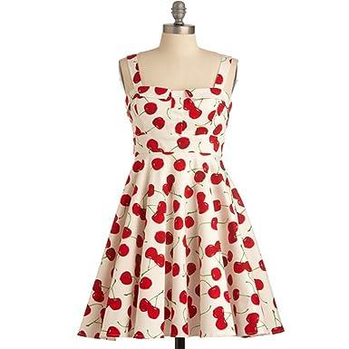 vintage dresses Cute