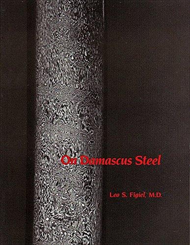 On Damascus Steel
