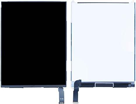 For IPad Mini 1 1st A1432 A1454 A1455 LCD+Touch Screen Digitizer Replacement