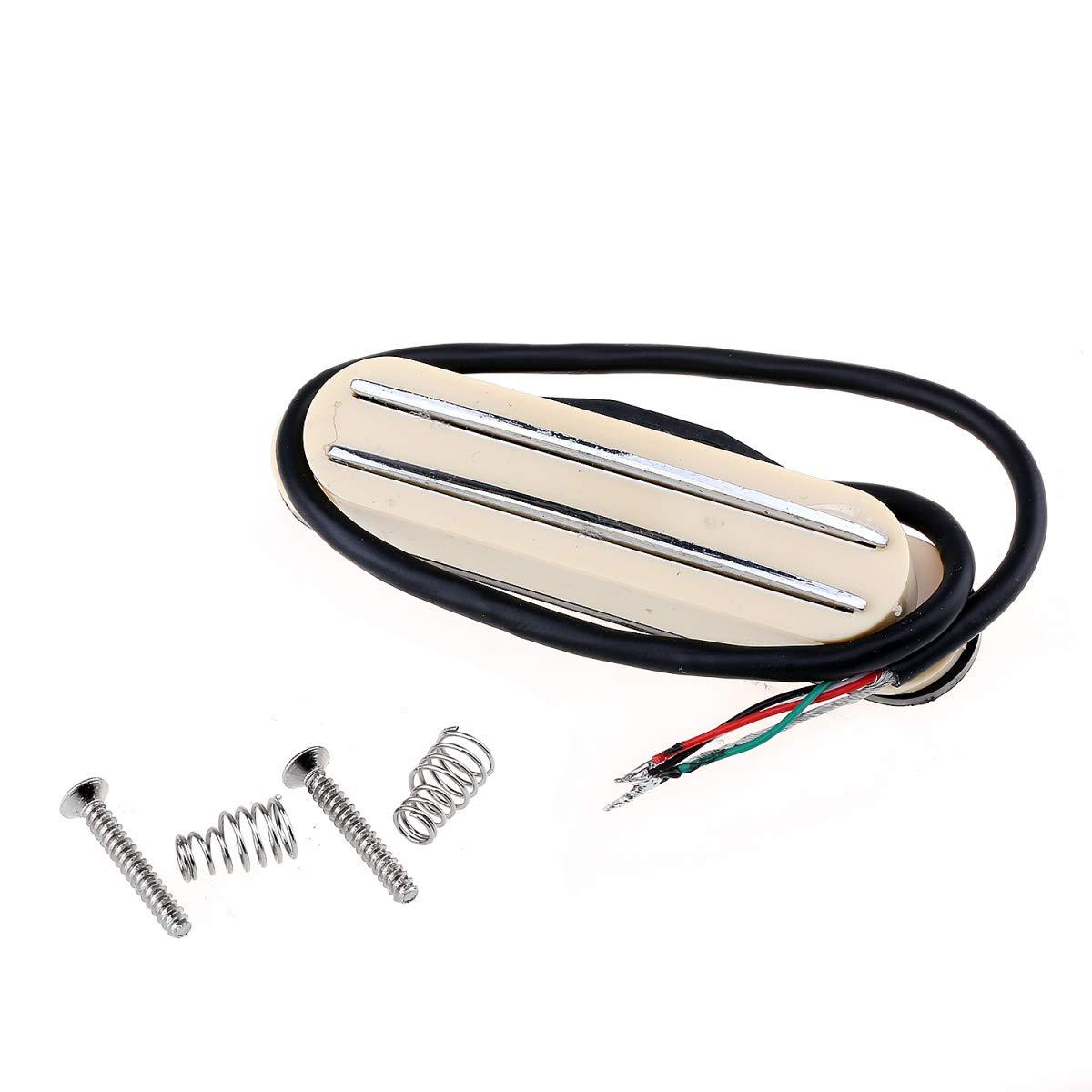 Thule 141751 Kit de Ajuste Personalizado para Montar Techo veh/ículos sin Puntos de conexi/ón para portaequipajes ni Barras de Serie
