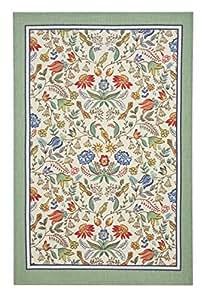 Amazon Com Ulster Weavers Arts And Crafts Linen Tea Towel