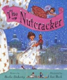 The Nutcracker, Berlie Doherty, 0552548340