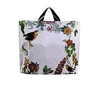 Bolsas de plástico gruesas para guardar ropa Boutique - 45 ...