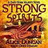 Strong Spirits