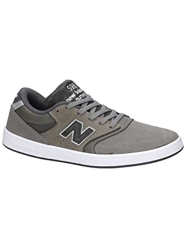 3e792112cec54 New Balance 598' Grey/Grey.: Amazon.co.uk: Sports & Outdoors