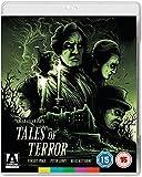 Tales of Terror [ Blu-ray]