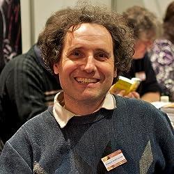 François Darnaudet