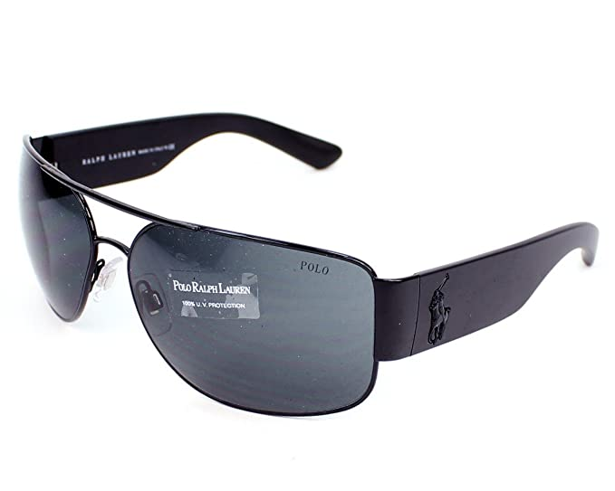 Gafas de sol Polo Ralph Lauren PH 3072: Amazon.es: Ropa y ...