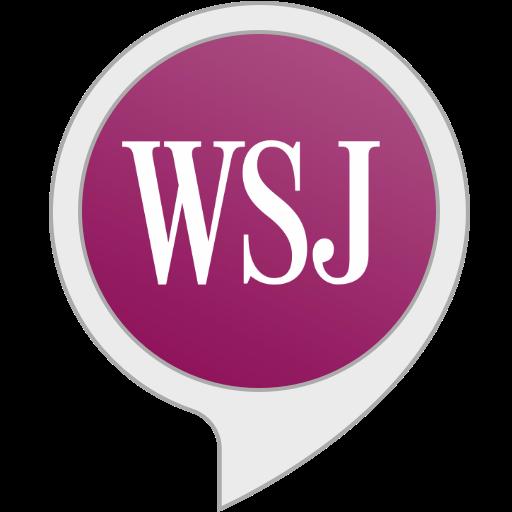 The Wall Street Journal Tech News Briefing