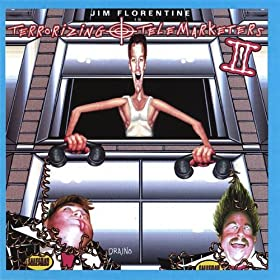 Amazon.com: Jailbait (Dating Service): Jim Florentine: MP3